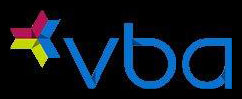 We proudly offer VBA!