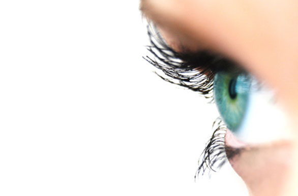 Contact Lens Fittings Exams